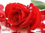 Dla Ciebie z miłością