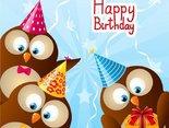 Dziś są Twoje Urodzinki! Wszystkiego Najlepszego!!!