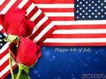 Happy 4-th of July