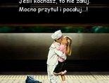 Jeśli kochasz
