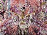 Karnawał 2011!