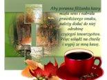 Kawa dla Ciebie