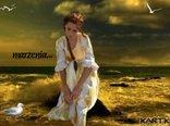 kobieta marzenie♥