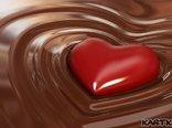 Kocham......
