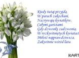 kwiaty_konwalie