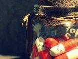 lekarstwo,które każdy może sobie sam przepisać