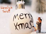 ❤ Merry Christmas! ❤