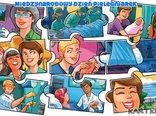 Międzynarodowy Dzień Pielęgniarek, ang. International Nurses Day (IND)