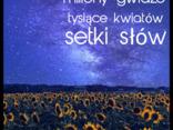 Miliony gwiazd