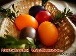 Nadchodzi Wielkanoc...