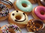 pączusiowe pozdrowienia i uśmiech dla Ciebie