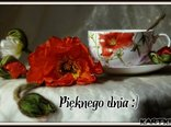 Pięknego dnia:)