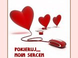 Pokieruj moim sercem