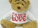 pokochaj mnie...