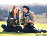 Pokój wymaga zrozumienia i szacunku dla wszystkich religii
