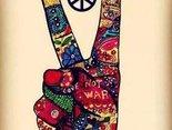 pozdrowienia z okazji Międzynarodowego Dnia Pokoju!
