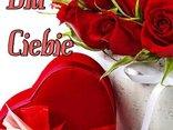 Przyjmij Walentynkę!