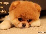 smutno bez Ciebie...