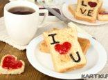 śniadanko dla Ciebie