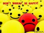 Światowy Dzień Uśmiechu