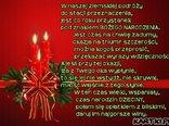 Swięta Bożego Narodzenia