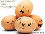 Szczęśliwych Świąt Wielkanocnych