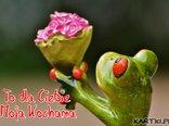 To dla Ciebie :-)