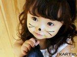 Twoja Kicia :)