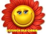 Uśmiech dla Ciebie