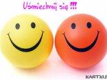 Uśmiechnij się !!!