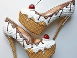wakacyjne pantofelki