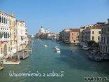 Wenecja tylko z Tobą