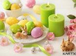 Wesolych Swiat Wielkanocnych