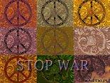 Wojna jest złem!