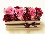 Z najlepszymi życzeniami dla Ciebie!!