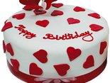 Z okazji urodzin