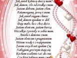 Z wierszem