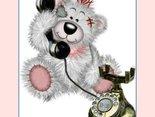 Zadzwoń do mnie