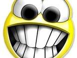 Zawsze się uśmiechaj