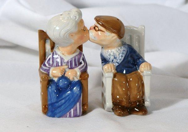 00-Old-Couple.jpg