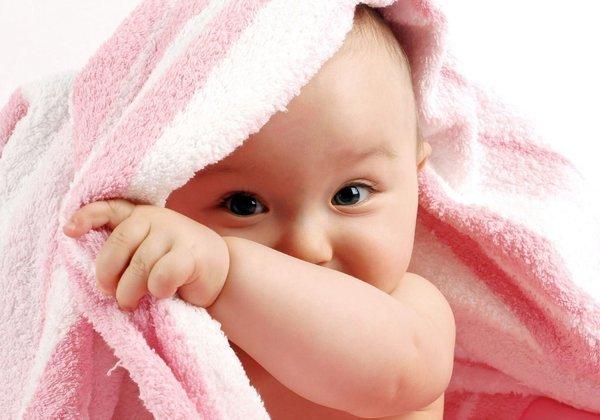 cute-black-baby-wallpapers_2.jpg