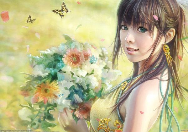 Fantasy_CG_Character_wallpaper_i-chen_lin_04_Spring_Girl.jpg