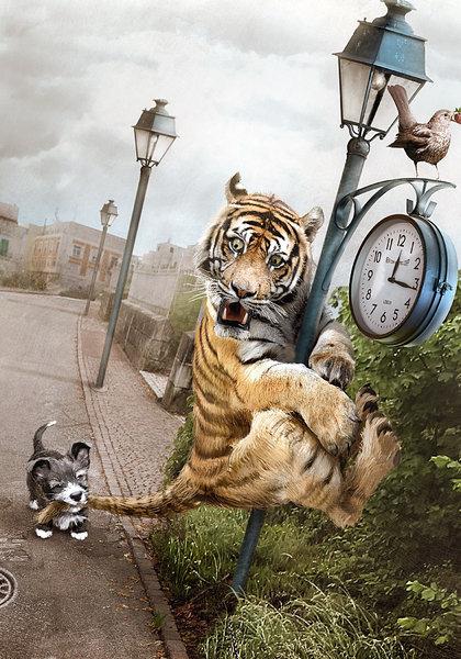max___the_brave_cat_hunter_by_razislav-d3bxx1v.jpg