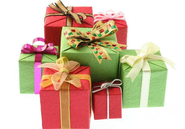 presents-birthday_presents.jpg