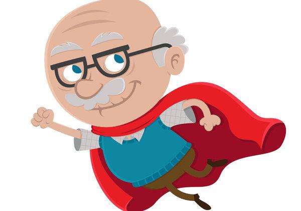 SocialMediaDDS-Super-Grandpa.jpg