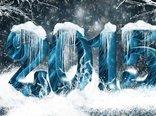 2015-New-Year-3D-Ice-Wallpaper.jpg