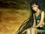 %5BWallcoo%5D_CG_Character_wallpaper_tang_yuehui_10.jpg