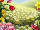 71964_kolorowe_wiosenne_kwiatki_malowane_jaja_wielkanocne.jpg