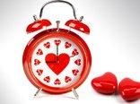 b_love-alarm-clock.jpg