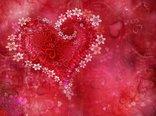 beautiful-3d-valentine-flowers-love-heart-wildscreen-wallpaper.jpg